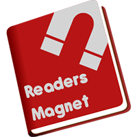ReadersMagnet-Favicon